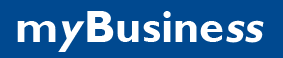 logo-myBusiness