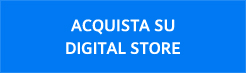 Acquista su Digital Store