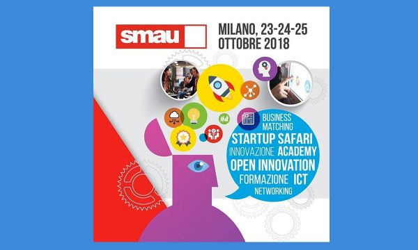 18_SMAU-Milano-2018-ospitato-Assintel-Report-2019