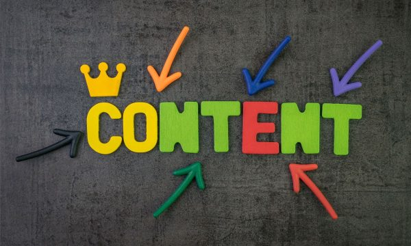 18_content-marketing-king