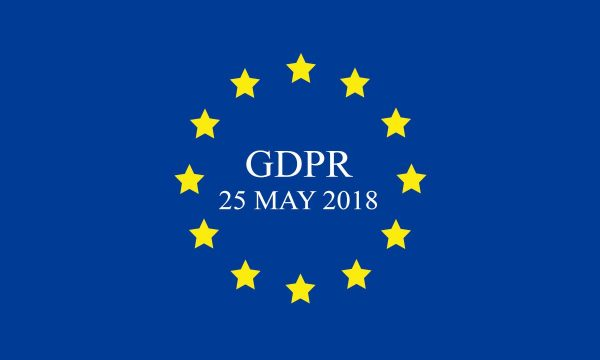 18_gdpr-big-data-unione-europea