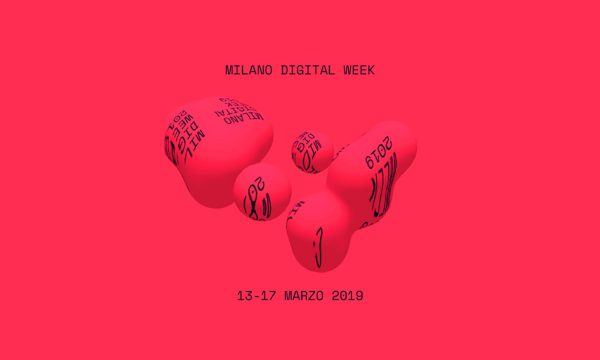 18_milano-digital-week-2019