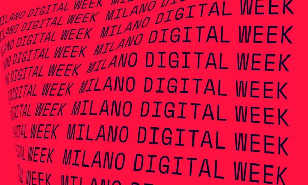 18_milano-digital-week