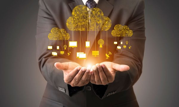 19_cloud_Come-scegliere-Cloud-Service-Provider