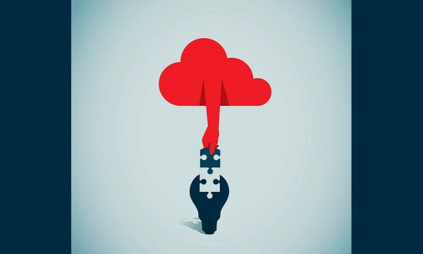19_cloud_multicloud-strategie