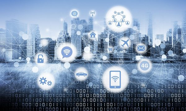 19_iot_SMART-CITY-risparmio-efficienza-mobilita-4