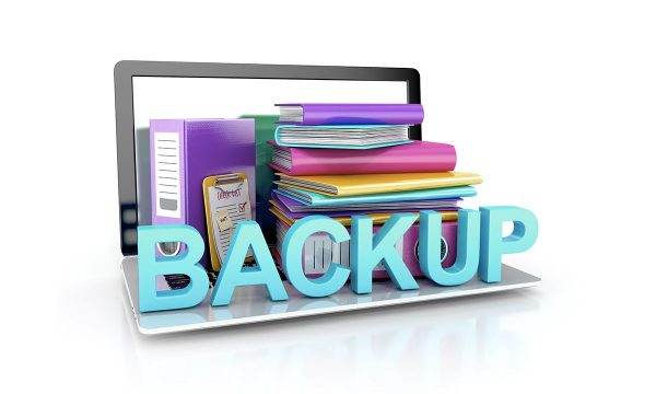 2019_cloud_Archivio-dati-backup-Cloud-vantaggi-con-TIM