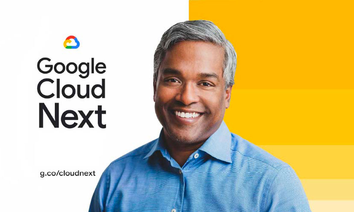 20_google-cloud-next-2020