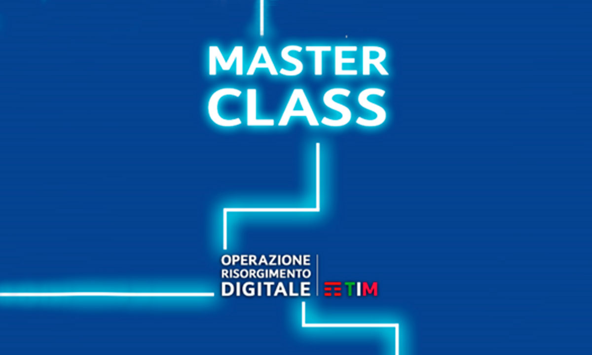 20_master-digital-transformation