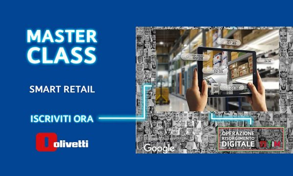 20_smart-retail-il-business-intelligente