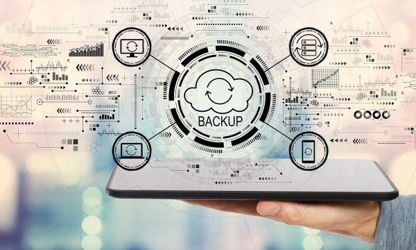 21_costi-backup-cloud-come-avere-pieno-controllo