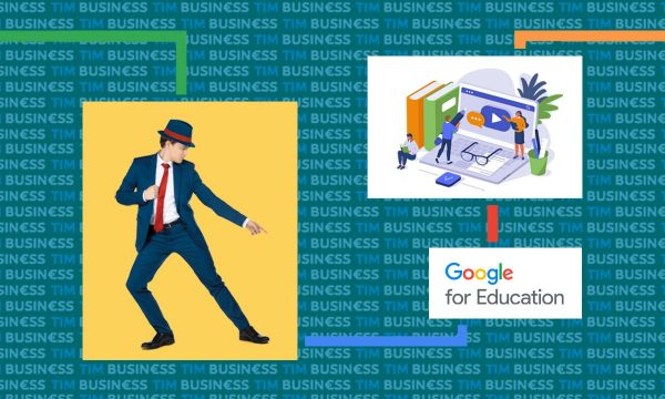 21_scuola-digitale-partnership-tim-google